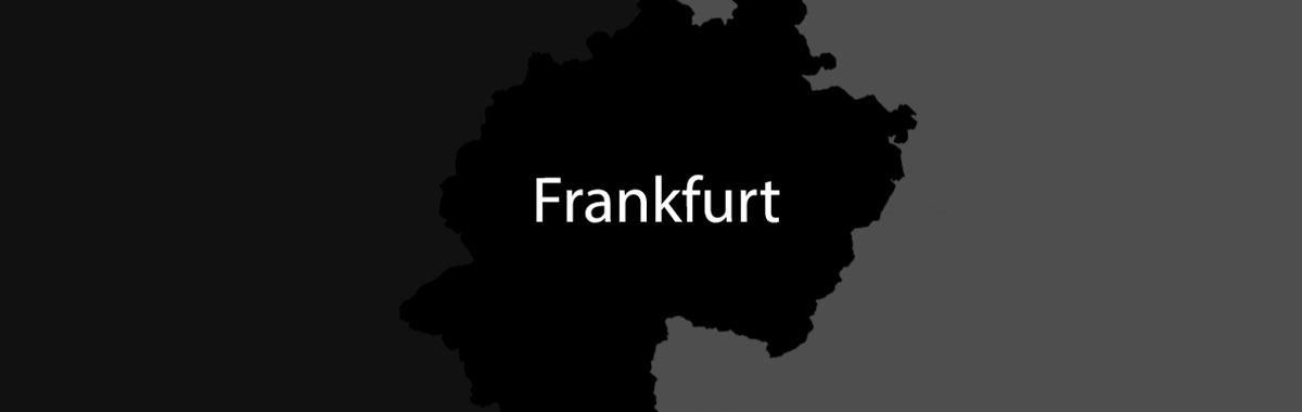 quabbala-despacho de abogados y economistas en alemania Frankfurt