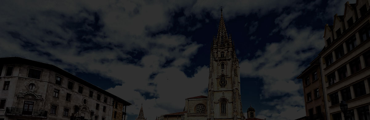 despachos-de-abogados-economistas-en-Oviedo-Quabbala